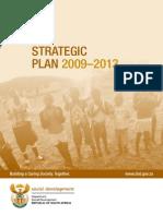 Strategic Plan Fina Version