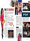 WeekendMagazin2013_Interview_Nabila.pdf