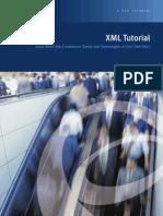 Tutor XML Gxs