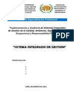 JACKSON.pdf