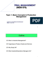 Topic1-IntroductiontoOM