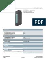 DatasheetService (1)