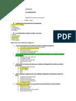 Examen de Cardiovascular 2(1)