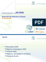 Business Plan Atc 2009