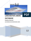 Cw1 - Lanchester Liners[1] - From Mummini