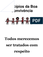 Princípios da Boa Convivência FRASES.docx