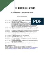 Czechtour 2014 15 En