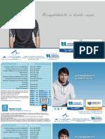Digitales UA TA argentina.pdf