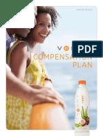 compensationplan