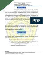 Proposal K3 Dan AMDAL