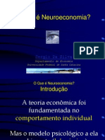 Micro  - neuroeconomia.ppt