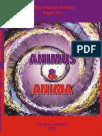 Felicia Sundari - Eugen Evu - Animus Et Anima