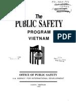 Vietnam (1966)