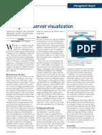 Chris_Hopkins_Go beyond reservoir visualization.pdf