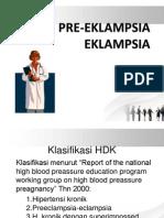 HDK.ppt