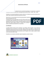 Geologia Del Petroleo UDAB I-11[1]