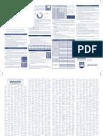 Arquivos Manuais Lavadora Aleluia 5.0 Rev01-10