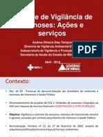 Aspectos_Legais_das_ações_e_serviços_UVZ´s