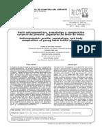 Dialnet-PerfilAntropometricoSomatotipoYComposicionCorporal-2260092