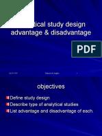 study design2