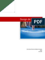A2 Design de Interação.docx