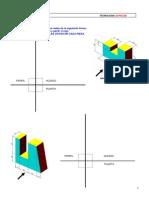 Guia Isometricos