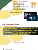Innovaciones_TIC_dic_08