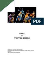 DOSSIER-TEATRO-FÍSICO-Y-MIMO.pdf