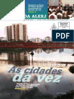 Jornal265 Site