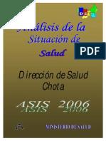 As is Chota 2006