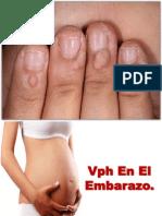 papiloma humano en hombres tratamiento fotos