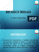 C 2 Bioseguridad