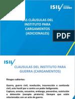 PDFSemana4virtual (1)