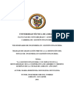 GESTION FINANCIE.pdf