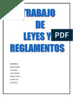 TIPOS DE LICENCIAS