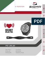 Manual Sigma PC 25-10 ES.pdf