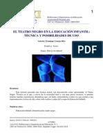G13_TeatroNegro.pdf