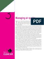 Managingair PDF