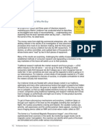 Buy-ology.pdf