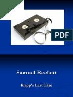 Beckett2