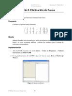 Algebra Lineal Ejercicio6(1)