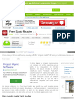 Www Baixaki Com Br Download Free Epub Reader Htm