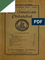 american philat