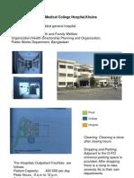 Case Study Hospital1