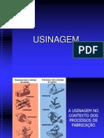 PFMM_Usinagem_parte01