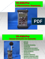VI 400Pro