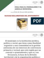reglamentación guanajuato.ppt