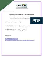 230996500SEV-U1-A3-FLRS