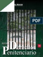3 Revista de Derecho Penitenciario N3