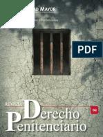4 Revista Peni